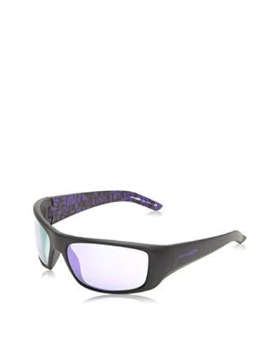Arnette Gafas de Sol Hot Shot 4182_21774V (62 mm) Negro