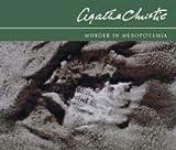 Agatha Christie Murder in Mesopotamia