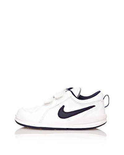 Nike Zapatillas Pico 4 (Tdv)