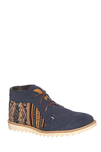 Unisex Andes Chukka Boot