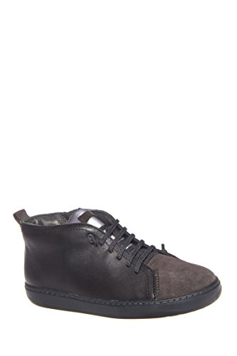 Boy's Domus Chukka Sneaker