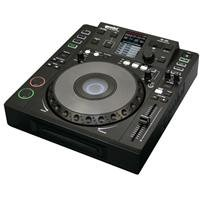 For Sale! Gemini DJ CDJ-700 Single Disc CD Player