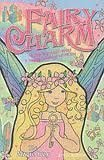The Magic Key (Fairy Charm) (1846470145) by Emily Rodda