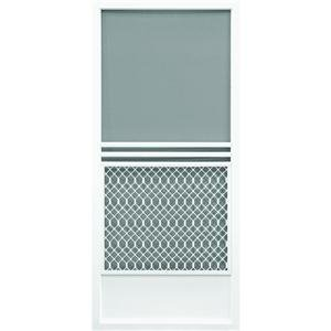 Security Grilles For Doors front-1068283