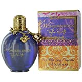 Taylor Swift Womens Wonderstruck Eau De Parfum Spray, 3.4 Fluid Ounce