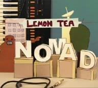 Nomad - Lemon Tea - Zortam Music