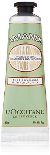 loccitane-amande-delicious-hands-30ml