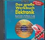 Werkbuch CD Studentenversion