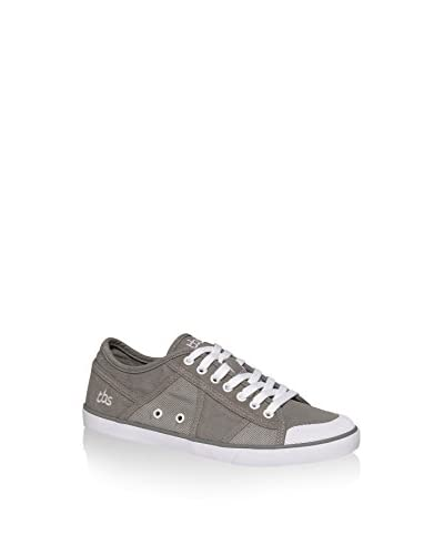 TBS Zapatillas Violay