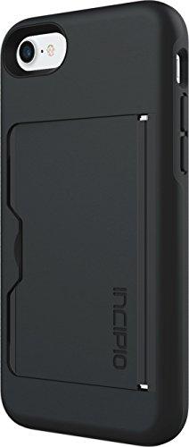 incipio-stowaway-carcasa-para-apple-iphone-7-en-negro-tarjetero-funcion-atril-protectores-de-pantall