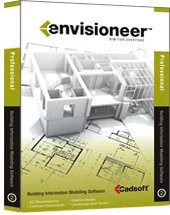 Envisioneer Professional 6