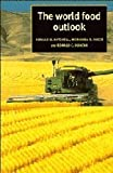 img - for The World Food Outlook (Trade and Development) by Donald O. Mitchell (1997-03-28) book / textbook / text book