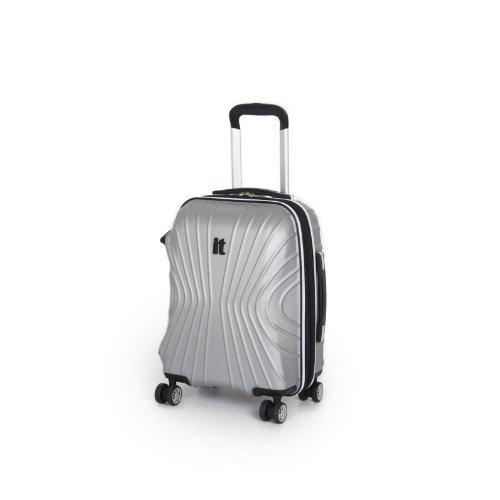 it-luggage-equipaje-de-mano-plateado-plata