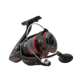 Penn Fierce Spin Reel FRC6000