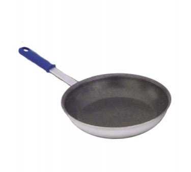 "Vollrath (ES4010) 10"" Wear-Ever® WearGuard Fry Pan w/ Cool Handle"