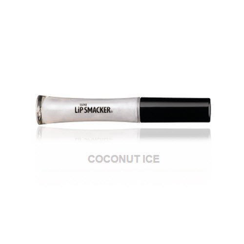 lip-smacker-luxe-lip-gloss-447-coconut-ice-by-bonne-bell