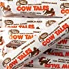 Mini Cow Tales  2 Lbs Tails