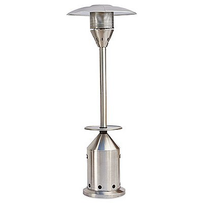 Shinerich-Industrial-SRPH34-Outdoor-Patio-Heater-Stainless-Steel-48000-BTU