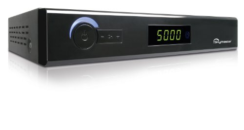 digital receiver sat online kaufen. Black Bedroom Furniture Sets. Home Design Ideas