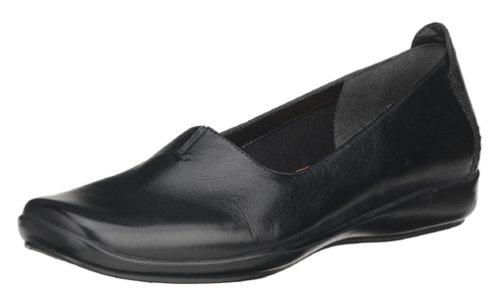 naturalizer-malvina-femmes-us-65-noir-mocassin
