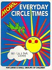 More Everyday Circle Times (0943452147) by Wilmes, Liz