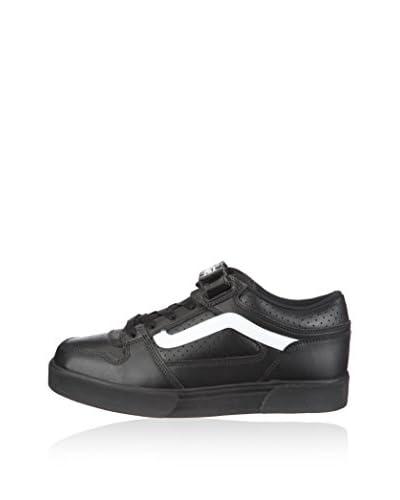 Vans Sneaker Warner