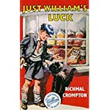 Just William's Luckby Richmal Crompton
