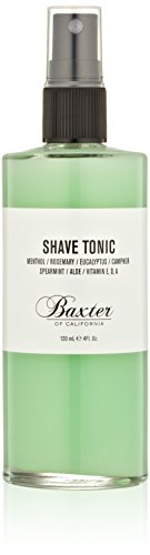 baxter-of-california-shave-tonic-120ml