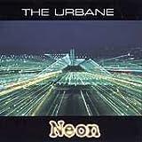 The Urbane Neon
