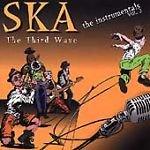Ska: Third Wave 3 - Instrumentals