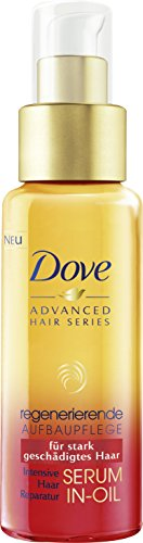 dove-apres-shampoing-serum-huile-regenerate-repair-50ml