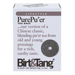 birttang-pure-puer-tea-50-bags