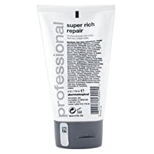Dermalogica Super Rich Repair ( Salon Size ) 119Ml/4Oz