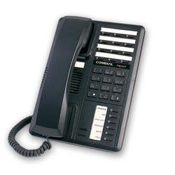 8212S-FB 12-button Speakerphone