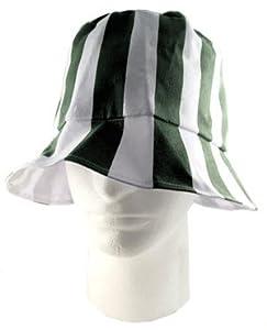 Bleach Urahara Kisuke HAT Cosplay Costume (Closeout Price)