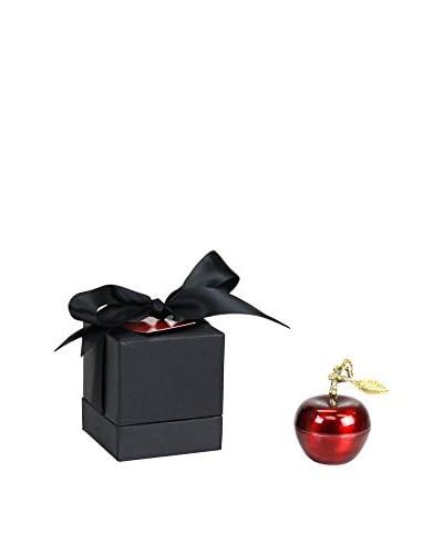 D.L. & Co. La Petite Pomme Rouge 0.75-Oz. Candle