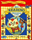The Busy World Of Richard Scarry Best Reading Program Ever front-786136