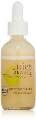 Juice Beauty Antioxidant Serum, 2 fl. oz. (Juice Beauty Antioxidant compare prices)