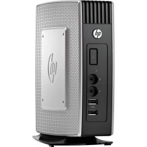 Hp Commercial Specialty T5565Z Thinpro Zero Wifi