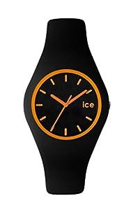 Ice-Watch Gents Ice-Crazy Watch ICE.CY.OE.U.S.13