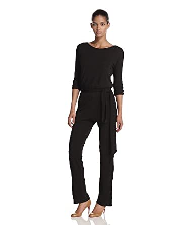 Luxury Clothing Shoes Amp Accessories Gt Women39s Clothing Gt Jumpsuits A