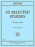 img - for 35 Selected Studies book / textbook / text book
