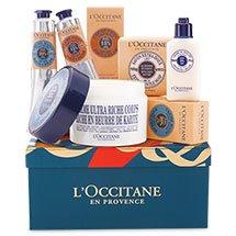 loccitane-nourishing-shea-butter-gift