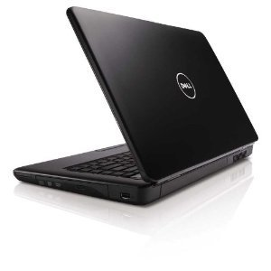 Dell Inspiron 1545 15.6-Inch Laptop (Jet Black), 2.2GHz Intel Pentium Dual Core T4400 CPU; 4GB Pattern Memory; 250GB Hard Drive; DVD/CDR/RW Optical Approach; Windows 7 Home Premium Operating Combination (64-bit); 6-cell Battery; Huge Definition Audio 2.0