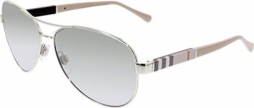 burberry-unisex-0be3080-silver-light-grey-silver-mirror-sunglasses