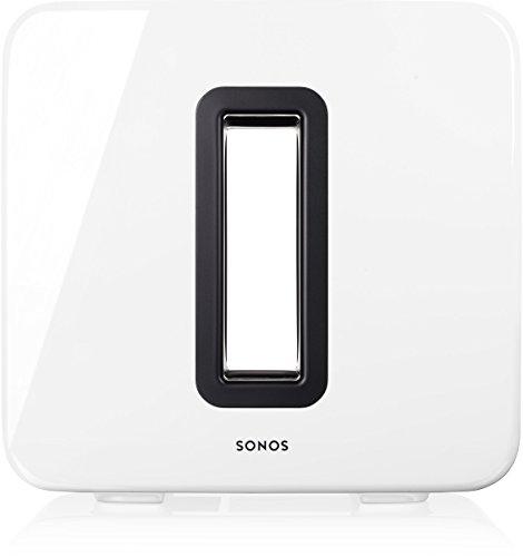 Sonos-SUB-I-Subwoofer-fr-das-Sonos-Smart-Speaker-System-wei