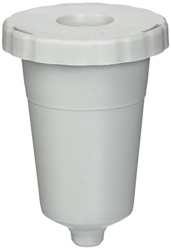 Keurig My K-Cup Replacement Coffee Filter Set fits B30 B40 B50 B60 B70 series (Keurig B60 Replacement Parts compare prices)