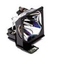 Electrified- Replacement Lamp With Housing For Emps1+ For Epson Projectors - 150 Day Electrified Warranty