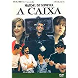 "A Caixa [Portugal Import]von ""Lu�s Miguel Cintra"""