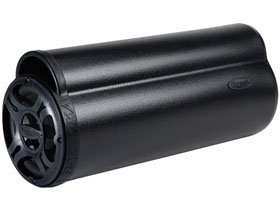 Bazooka Amplified Tube Subwoofer from Bazooka